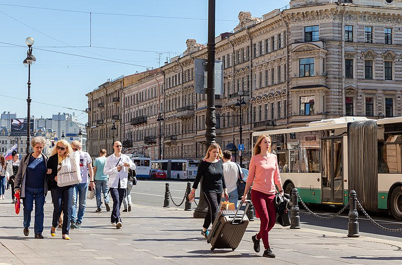 Eurasia election news this week June 3 2021